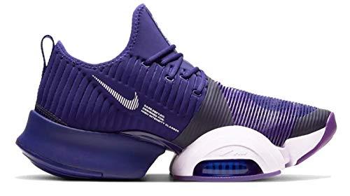 Nike Air Zoom SuperRep - Zapatillas Deportivas para Mujer