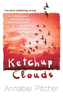 Ketchup Clouds (English Edition)