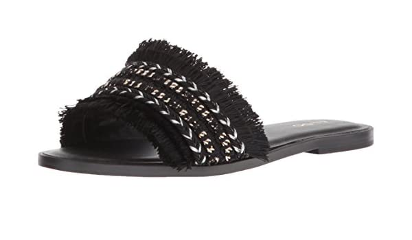 7e775ec9f6f8 Aldo Women s Castlerock Slide Sandal  Buy Online at Low Prices in ...