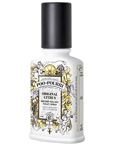 poo-pourri-spray-wc-antes-de-ir-citrus-original-4oz-118ml