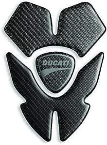 Ducati Performance Tankpad Monster 1200 821 Kohlefaser 97480051a Auto