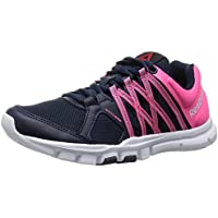 9987d6b1aec Reebok Women s Yourflex Trainette 8.0 Fitness Shoes. See Size   Colour  Options