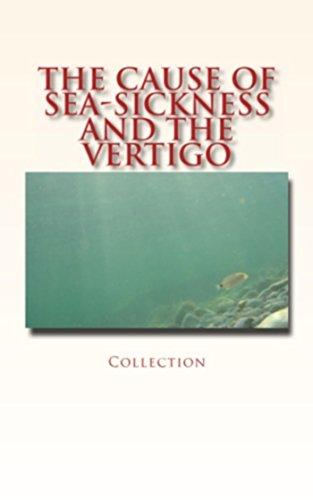 the-cause-of-sea-sickness-and-the-vertigo