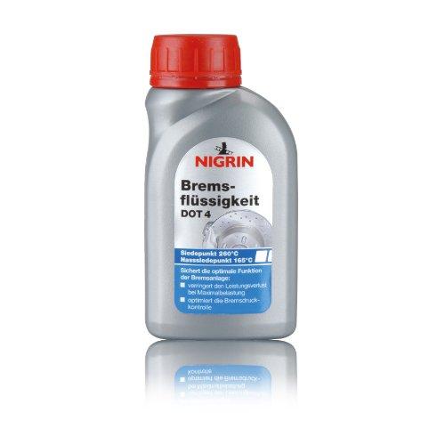 nigrin-74081-brake-fluid-dot4-250-ml