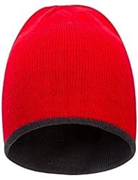 ca6ea429b7e Amazon.co.uk  Mountain Warehouse - Skullies   Beanies   Hats   Caps ...