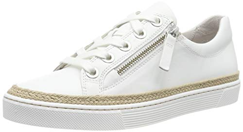 Gabor Women's Comfort Basic 26.415 Low-Top Sneakers, for sale  Delivered anywhere in UK