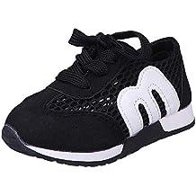 Zapatos de bebé, ASHOP bebé Invierno Ancho Ankle Boots Zapatos Bebe niño Primeros Pasos Zapatillas