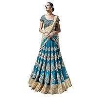 1 Stop Fashion Women Lehenga Choli