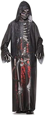 Achats de Reaper Noël Horror-Shop costume Reaper de Grim d156e3
