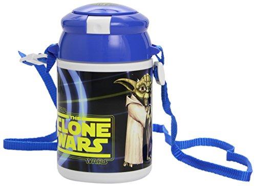 Star Wars - Botella de Agua