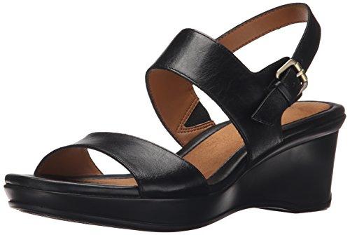 naturalizer-womens-vibrant-wedge-sandal-black-7-n-us