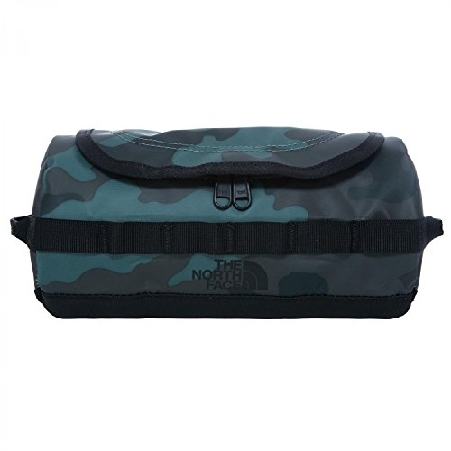 the-north-face-unisex-adult-base-camp-canister-small-bag-organiser-camo-print-tnf-black