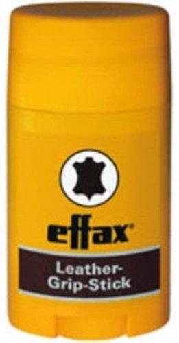 Effax Leder Grip Stick X–Zügel und Sattel Größe: 50ml
