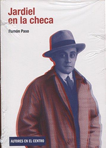 Jardiel en la checa (Autores en el Centro)