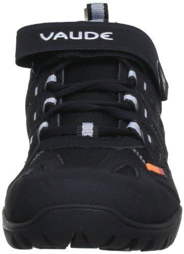 Vaude Kelby Tr Chaussures Homme Noir (Black)