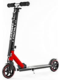 Frenzy Cat Toys Jouet fr145Loisir pour scooter