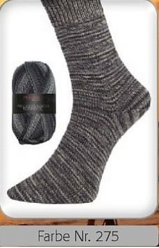 '100G Pro Socks