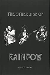 The Other Side of Rainbow