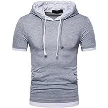 Laufschuhe innovatives Design 100% Qualität Suchergebnis auf Amazon.de für: kurzarm pullover herren