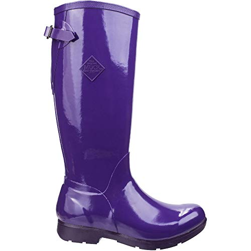 Muck Boots Bergen Tall Womens Wellies