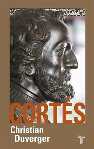 Cortes/hernan Cortes