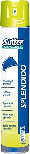 detergente-vetri-sutter-splendido-spray-500-schiuma-rapida-pulitore-superfici