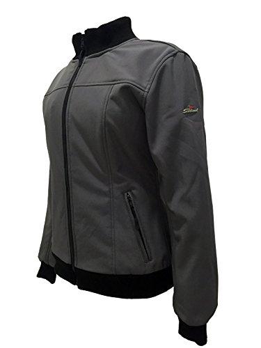 Scotland-Giubbino-da-ScooterMoto-Shell-Jacket-Uomo