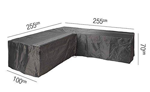 l-sitzgruppe-schutzbezug-size-70-cm-h-x-255-cm-w-x-100-cm-d