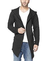 Hoodie Jacket Sportswear Sweatshirt Winter wear discount offer  image 15