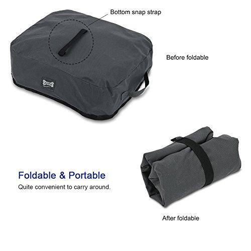 Accessoires Ehrlich Weiche Fleece Gläser Tasche Zipper Pouch Tragbare Sonnenbrille Container