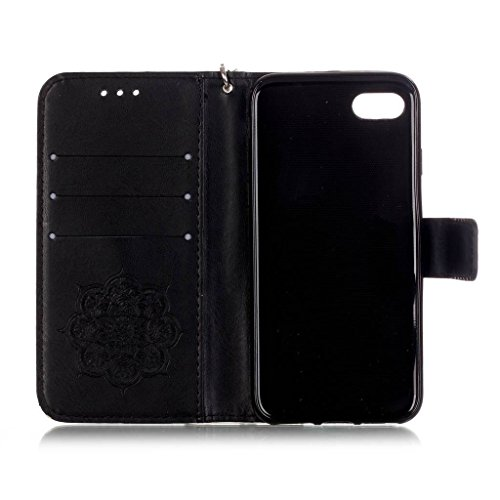 custodia protettiva con protezione integrata iphone 6s