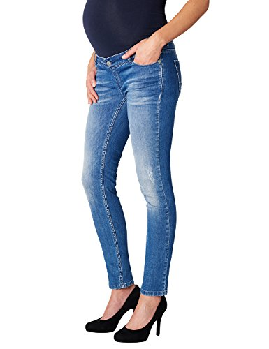 noppies-damen-umstands-jeans-otb-slim-macy-70201-blau-mid-blue-c300-one-size-herstellergre30