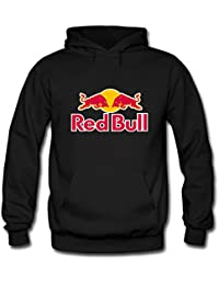 red bull racing v tements. Black Bedroom Furniture Sets. Home Design Ideas