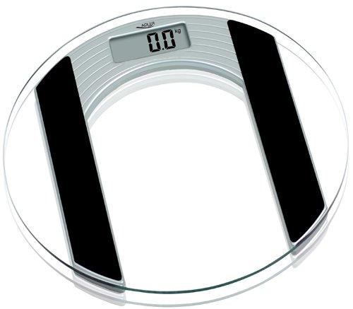 adler-ad-8122-bascula-de-bano-transparente