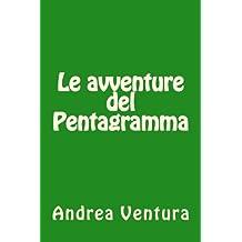 Le avventure del Pentagramma