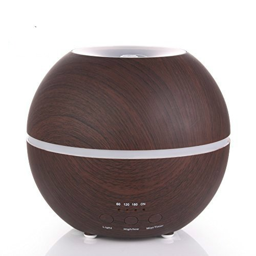 300ml-essential-oil-diffusers-ultrasonic-humidifier-portable-aromatherapy-diffuser-with-cool-mist-an