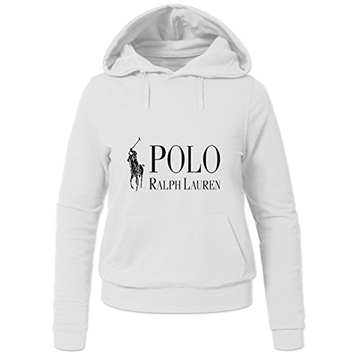 polo-ralph-lauren-classic-logo-for-womens-printed-pullover-hoodies
