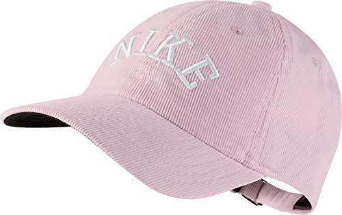 Nike H86 Seasonal 2 Cappucci Bambini Pink Foam Taglia Unica