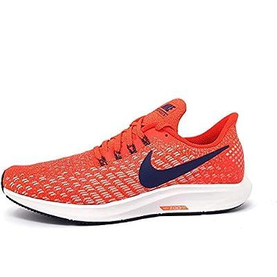 Nike Herren Air Zoom