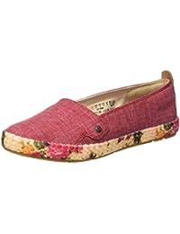 Timberland Damen Casco Bay_casco Bay Fabric Slip On Sneakers