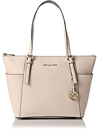 Michael Kors - Jet Set Item, Borsa Tote donna