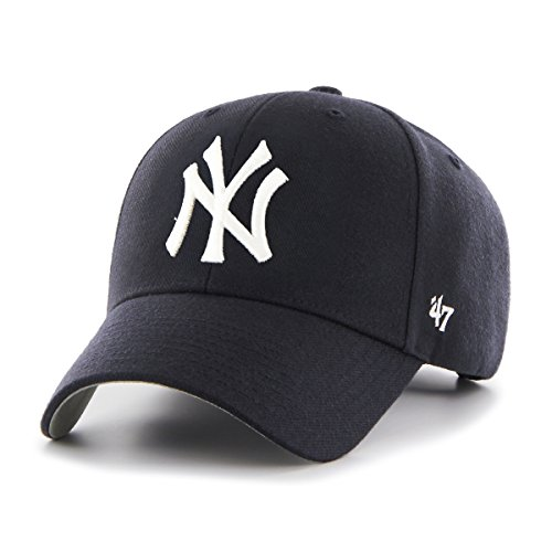 091022aa32bc Sporty sports baseball brand der beste Preis Amazon in SaveMoney.es