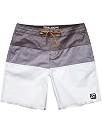 Billabong Tribong Shorts de Bain Homme