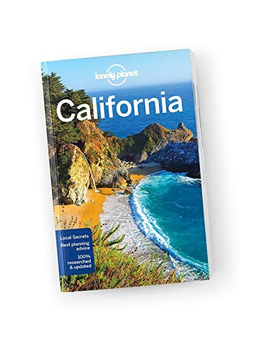 California (Country Regional Guides)