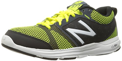 new-balance-men-577-training-fitness-shoes-multicolor-grey-yellow-033-105-uk-45-eu