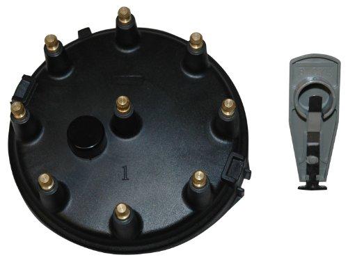 MSD 5505 Distributor Cap