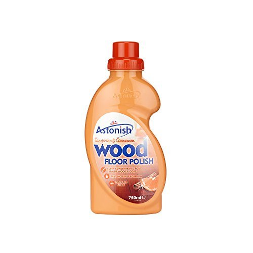 1-x-astonish-flawless-wood-floor-polish-no-rinse-for-wooden-floors-750ml-orange-tangerine-cinnamon