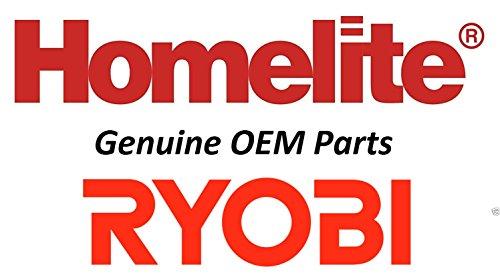 Used, Homelite & Ryobi Genuine Parts Homelite Ryobi 82627 for sale  Delivered anywhere in UK