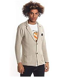 hot sales 7a516 9ff48 Amazon.it: Outfit - Maglioni, Cardigan & Felpe / Uomo ...