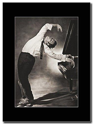 tom-waits-piano-man-magazine-promo-su-un-nero-mount